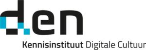Digitaal Erfgoed Nederland | Erfgoed & Locatie