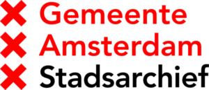 Stadsarchief Amsterdam | Metadata